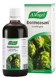A Vogel Dormeasan 100ml