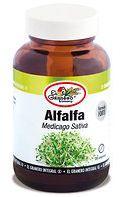El Granero Integral Alfalfa Forte 200 comprimidos