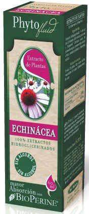 Api Nature Extracto Echinacea 50ml