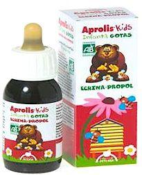 Aprolis Kids Echina-Propol 50ml