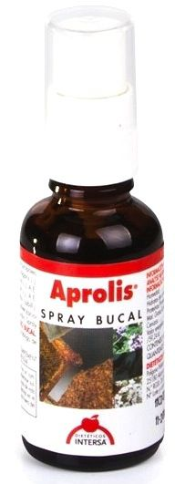 Aprolis Spray Oral 30ml