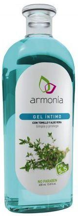 Armonia Gel Intimo 300ml