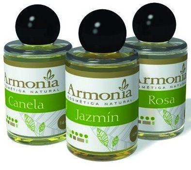 Armonia Limon Esencia 14ml