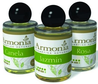 Armonia Lotus Esencia 14ml
