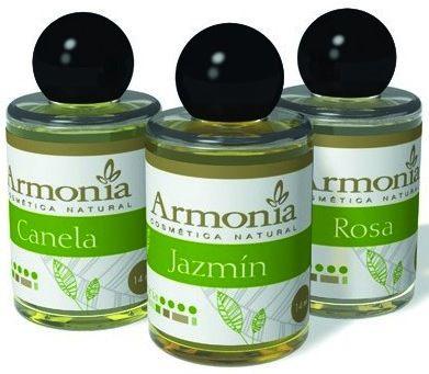 Armonia Manzana Esencia 14ml