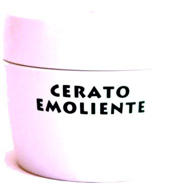 Averroes Cerato Emoliente 100ml
