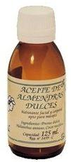 Bellsola Aceite de Almendras Dulces 125ml