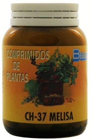 Bellsola Melisa CH37 100 comprimidos