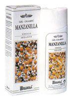 Bellsola Champú Manzanilla 250ml