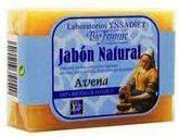 Bifemme Jabón de Avena 100g