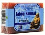 Bifemme Jabón de Propóleo 100g