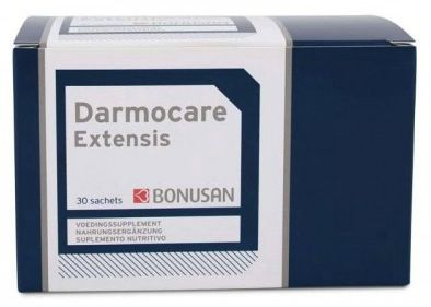 Bonusan Darmocare Extensis 30 sobres