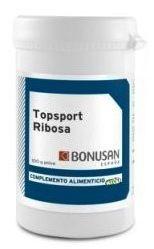 Bonusan Topsport Ribosa 100g