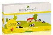 Boutique de Sante Reforkid Crecimiento 20 viales