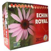 CFN Echin Royal 20 ampollas