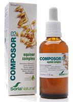 Composor 2 Equiner Complex 50ml