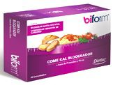 Dietisa Biform Comekal 48 comprimidos