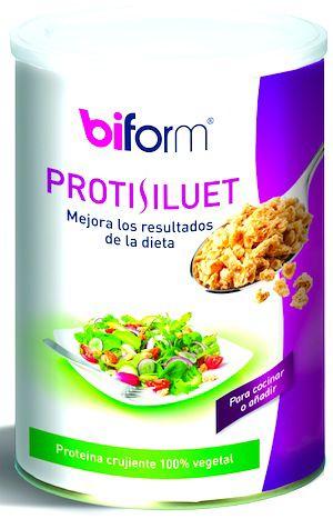 Dietisa Biform Protisiluet (Proteína de Guisante) 350g