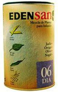 Dietisa Edensan 06 DIA 80g