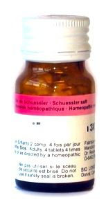 Dr Reckeweg Estómago R-90 40 comprimidos