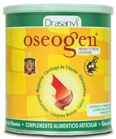 Drasanvi Oseogen Alimento Articular 375g