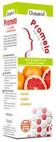 Drasanvi Promelo Spray Oral 30ml