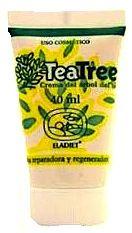 Eladiet Árbol del Té Crema 40ml