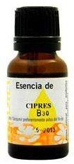 Eladiet Ciprés Aceite Esencial 15cc