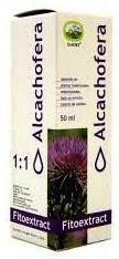 Eladiet Extracto Alcachofa 50ml