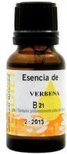 Eladiet Verbena Aceite Esencial 15cc