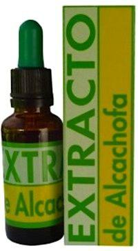 Equisalud Extracto Alcachofa 31ml
