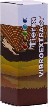 Equisalud Vibroextract Tierra 50ml