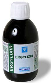 Nutergia Ergylixir 250ml