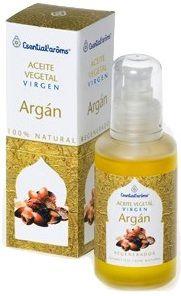 Esential Aroms Aceite Vegetal de Argán BIO 100ml