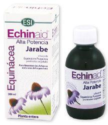 ESI Echinaid Jarabe 200ml