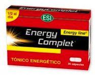 ESI Energy Complet 30 cápsulas