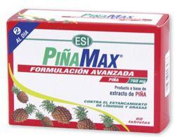 ESI Piñamax 60 comprimidos