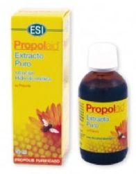 ESI Propolaid Extracto Propolis Hidroalcoholico 50ml