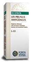 Forza Vitale Les Prunus Amygdalus 50ml