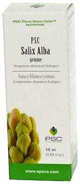 Forza Vitale PSC Salix Alba 15ml
