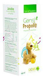 Gensi Propolis jarabe 150ml