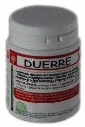Gheos Duerre 30 comprimidos