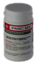 Gheos Panc Mix 60 comprimidos