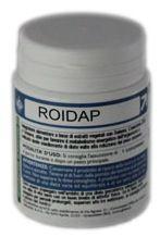 Gheos Roidap Integrat 30 comprimidos