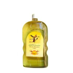 Glamasot Aceite de Almendras Dulces 125ml