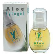 Herbofarm Aloe Vera Fytogel 30ml