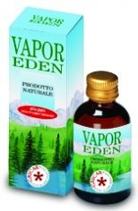 Herbofarm Vapor Eden 50ml