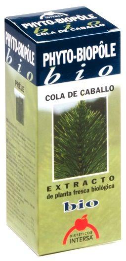 Intersa Phyto-Biopole Bio Cola de Caballo 50ml
