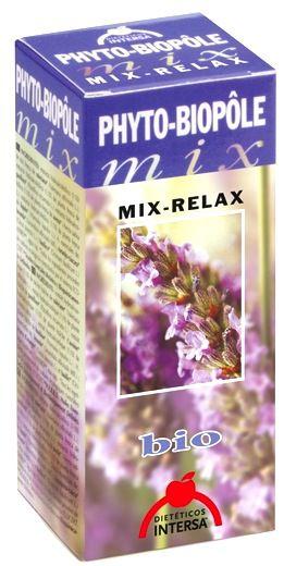 Intersa Phyto-Biopole Mix Relax 50ml