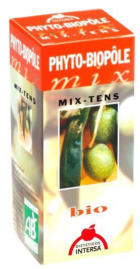Intersa Phyto-Biopole Mix Tens 50ml